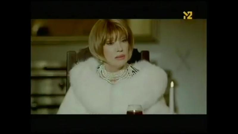 Людмила Гурченко и Борис Моисеев Ненавижу