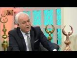 Nihat Hatipoglu - Hz Hizir ve Hz Musa Yolculugu - 19-12-2013