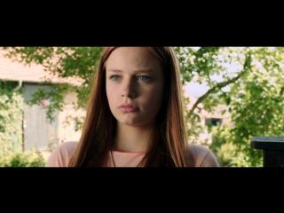 Восточный ветер 2 (2015)