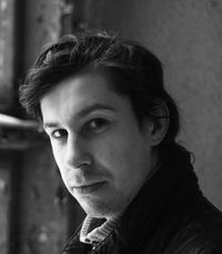 Андрей Мясищев