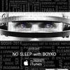 DJ BOYKO - официальный паблик