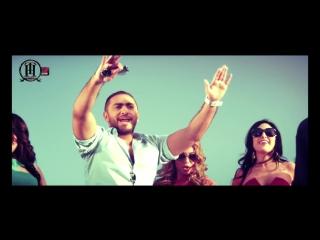 Tamer Hosny ft Snoop Dogg - Si Al Sayed - كليب سي السيد - تامر حسني و سنوب دوج