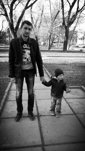 Юрий Зайцев, Симферополь - фото №10
