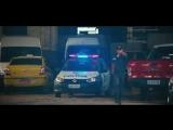 Крутой рекламный ролик с участием Роналдиньо