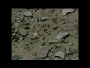 Мистика прошлого Тайны Земли Анасази Древняя цивилизация Документальный 1996