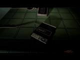 Silent Hill Homecoming Прохождение Часть 3 Кладбище