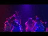 SKE48 160331 S3R LOD 1800 LIVE (Miyazawa Sae graduation) 720p