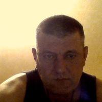 Анкета Александр Трофимов