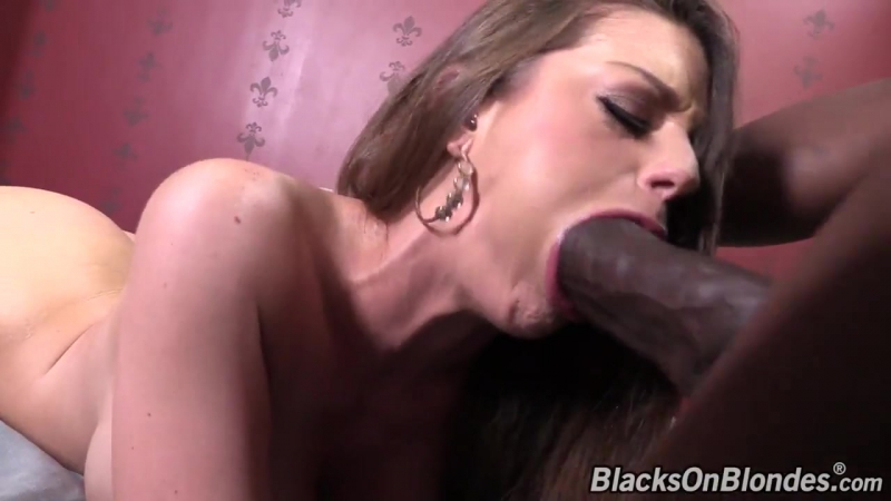 cunilingus video mandingo anal