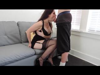 Элитные соски в порно