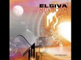Ovnimoon Middle Mode - Izolan (Elgiva Remix)