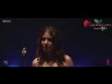 NH10 - Chhil Gaye Naina