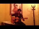 Shotgun Karaoke #6 Paul Dempsey Something for Kate