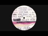 Adam Port - E Sound Edit (KM027)