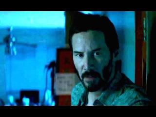 THE NEON DEMON International Trailer (2016) Keanu Reeves, Elle Fanning Thriller Movie HD