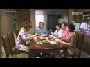 RUS Park Jung Min Elephant sitcom 1 2