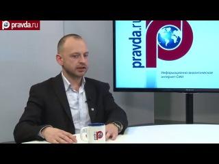 Казахстан выбирает между Россией и Турцией?