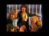 A LA CARTE - Radio (10.02.1983) ...