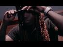 Prince Eazy - Rio Freestyle | Dir. By @OgunPleasFilms