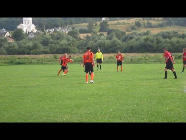 Фенікс-Стефано(Підмонастир)-Лео кераміка(1-1)