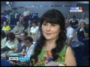 В Казани назвали имена победителей республиканского конкурса «Ак чэчэклэр»