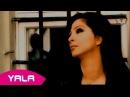 Elissa Chris De Burgh - Lebanese Night (Official Clip) / إليسا كريس دو بورغ - ليالي لبنان