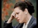 Валентина Толкунова - Перезрела рябина (1984), фрагмент телефильма Верю в радугу (1986)