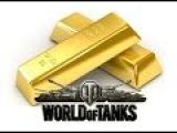 Как купить любой Премиум танк Бесплатно в Мир танков World Of Tanks 09.10
