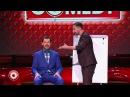 Андрей Скороход и Демис Карибидис - Урок кукушанского языка