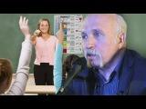 Михаил Величко В каком возрасте учить КОБ?