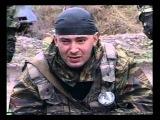 Любэ - Солдат (Чечня)