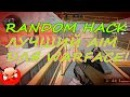 ✔Чит Для Warface: Random Hack\ Жестокий Нагиб!