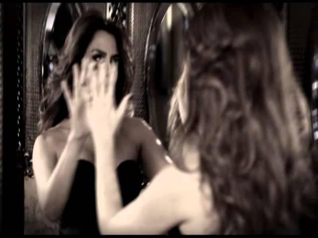 Aslı Hünel - Aynalar