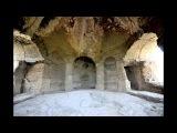 The Digital Hadrian's Villa Project - October 2012, v.2.1