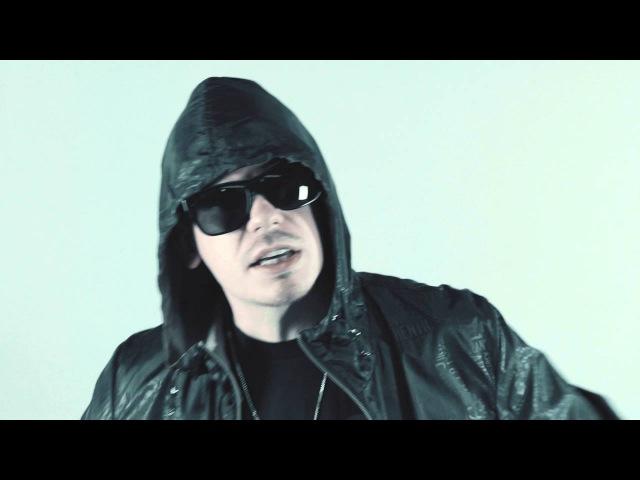 Hugo Toxxx - GRAVITY (prod. HuclBerry) feat. Marat, White Russian, So Fakin Well, Stokar