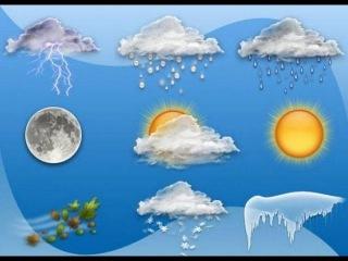 Погода в СПБ на 30 марта 2016 среда 30 03 2016