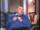 Владимир Жириновский Женщина должна сидеть дома, плакать, штопать и готовить