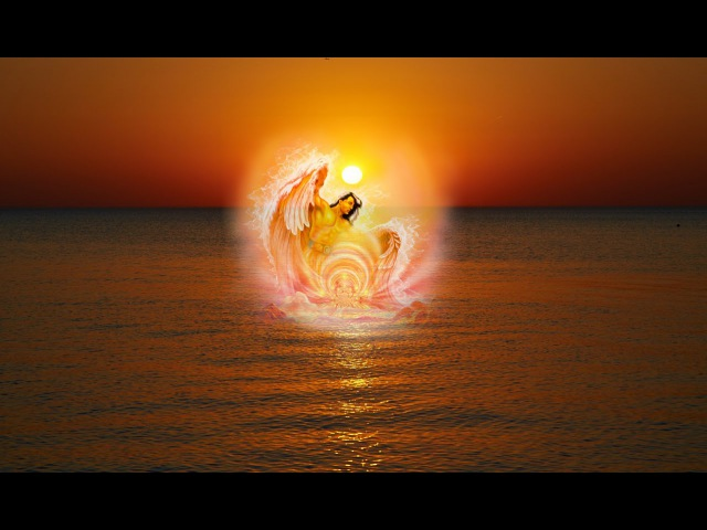Золотое сечение Агни. Книга «Огненный путь». Все части на Канале Вселенная ангелов Amant-din