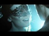 Vivaldi-Four Seasons UMEK Video Mix