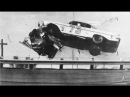 NASCAR Crashes '50s and '60s Edition