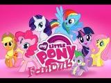 My Little Pony FanDub 2 серия