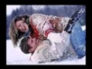 на ладонях вечностиб,on the palms of eternity ,Любовь Шипилова
