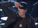 Eminem - Live at The Concert for Valor 2014 Full Performance HD