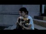 Kaki King - Life Being What It Is