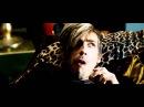 Константин Меладзе - Oh, Yeah! OST Zолушка