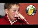 Сашко Фокин пишет Dubstep Emotional boy makes Dubstep