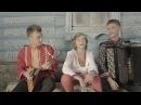 Георгий Долголенко - Chandelier (Sia Cover Russian Edition)