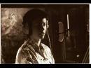 Alanis Morissette - Still [Studio Video]