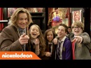School of Rock 'Shut Up and Dance Official Music Video Nick