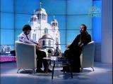 Как воспитать дочку в православной вере без отца?